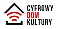 Cyfrowy Dom Kultury